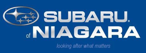 SUBARUNIAGARA_social copy