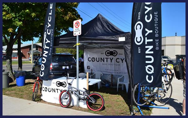 Site-CountyCity