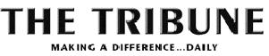 Welland Tribune1