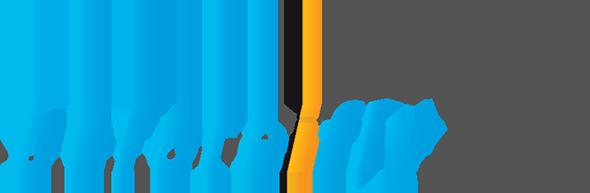 bif-logo_2x