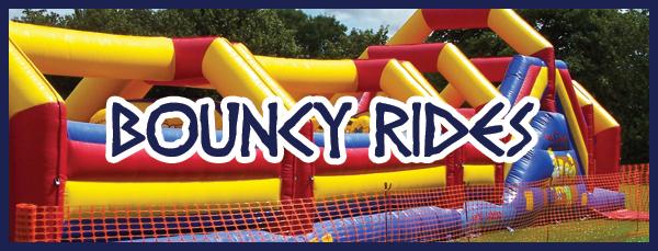bouncyrides