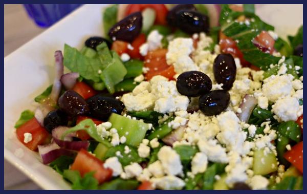 saladsite