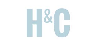 Niagara Greek Festival Sponsor H&C Inc