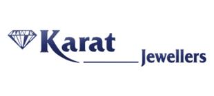 Niagara Greek Festival Sponsor Karat Jewellers