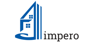 Niagara Greek Festival Sponsor Impero Construction