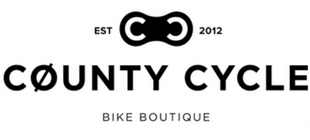 Niagara Greek Festival Sponsor County Cycle