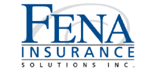 Greekfest Sponsor FENA Insurance