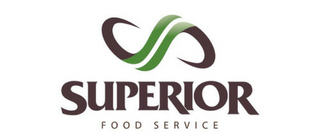 superior wholesale foods